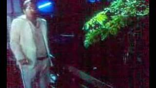 Bappa's Song from a Bangla Natok