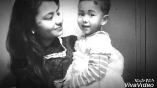 lovely baby kiss beautiful  girl bangla mp4 ]