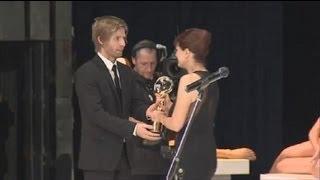 لیلا حاتمی بهترین بازیگر زن در جشنواره کارلووی وری