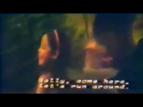Chicha Koeswoyo Helly From Chicha Movie 1976