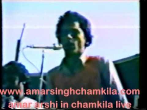 Xxx Mp4 Chamkila Live Amar Arshi In Chamkila Akhara 3gp Sex
