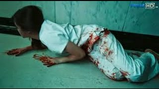 Action Movie 2014 - Action Movies 2014 Full English - Horror Movies Full Length