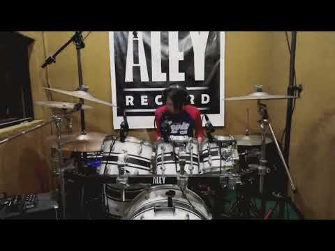 Xxx Mp4 Andy Prisma My Chemical Romance I M Not Okay I Promise Drum Cover 3gp Sex
