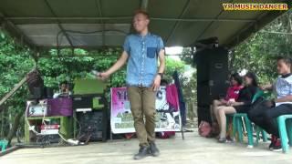 YR MUSIK DANCER   Dibalik Cadar Biru   Vj Eric