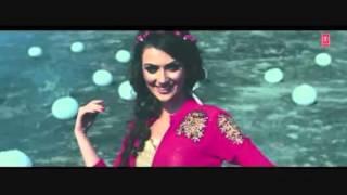VJ : MAHI Video Song | BAMAN | Latest Punjabi Song 2016