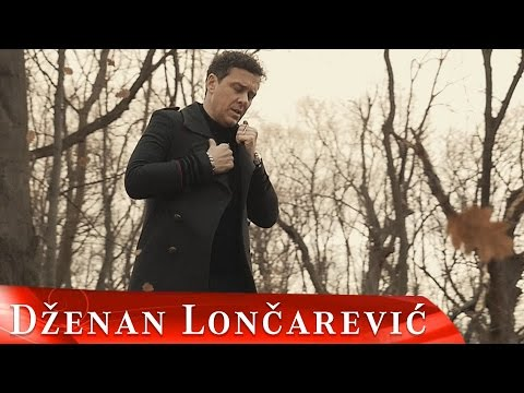 Xxx Mp4 DZENAN LONCAREVIC LAKU NOC OFFICIAL VIDEO HD 3gp Sex