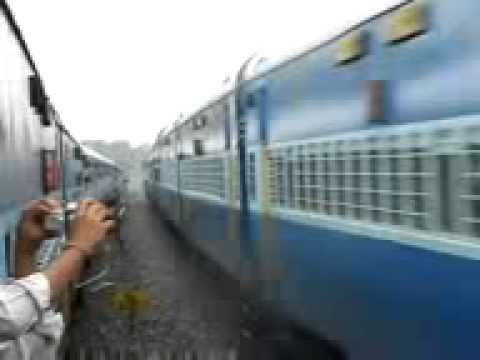 Xxx Mp4 Priyanka Chopra Sex In Rail 3gp Sex