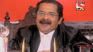 Yeh Chanda Kanoon Hai - Episode 2