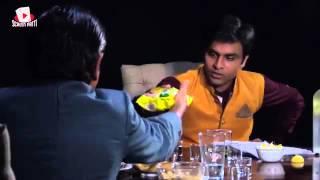 ScreenPatti    Daaru Pe Charcha Ep  02 ft  Mr Ban