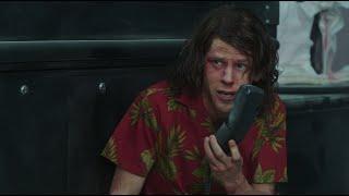 American Ultra (2015) Official Trailer 3 [HD] - Jesse Eisenberg, Kristen Stewart