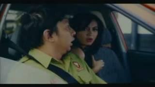 wiwid gunawan vincent rompies di FILM NGEBUT KAWIN,,,,,,INDONESIA