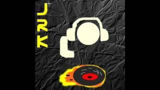 DJ RK - Broken Hearts