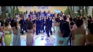 K3G   Say Shava Shava Video   Amitabh Bachchan, Shah Rukh Khan