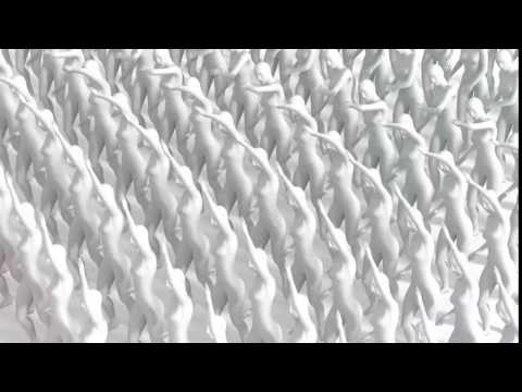 XXX Video Animation