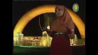 Bangla Islamic Song: Ramadan [5 in 1]