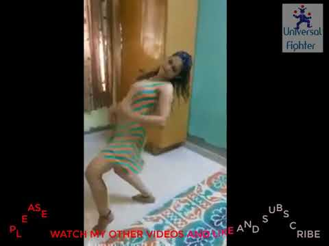 Xxx Mp4 Dance Of Bihari Girl बिहारी लड़की का डांस 3gp Sex