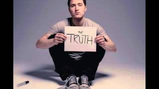 Mike Posner - In Ibiza [MP3 Free Download]