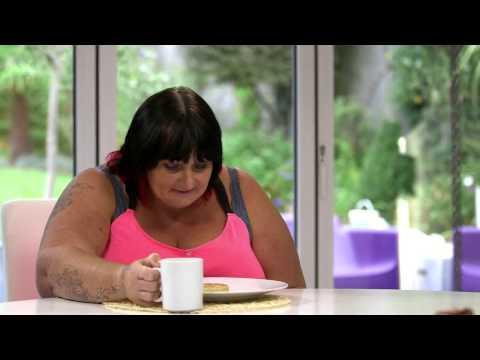 Xxx Mp4 Ss VS Ss Season 7 Episode Three 3gp Sex