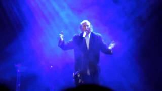 Otto Waalkes Live in Zürich, 18.09.10  (3v5)