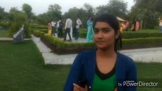 Bihar ke famous gali.... Klpd episode 1