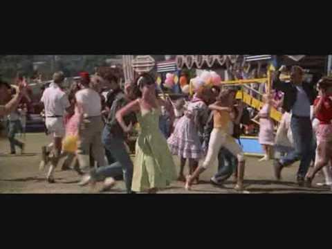 Xxx Mp4 Grease We Go Together HQ 3gp Sex