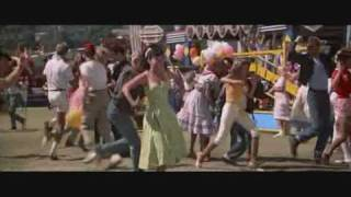 Grease-We go together HQ
