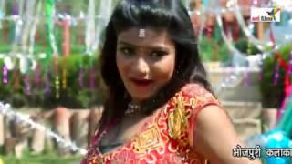 चढ़ल जवानी से चुवतारे पानी  HD Hot Lokgeet Video 2017 || Ram Diwana & Prabha Raj