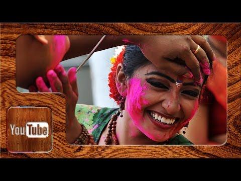 Xxx Mp4 Tamil Chennai Hot Chat Girl WatsApp 3gp Sex