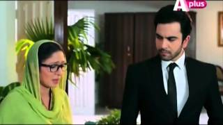 Yeh Mera Deewanapan Hai Episode 28 Full - 21 November 2015.mp4
