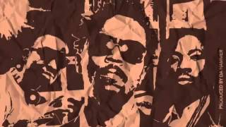 Kwaw Kese - Swedru Agona ( Feat  Obrafour & Tee Phlow )