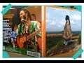 Download Video Download A Taste of Amunudun - Beautiful Nubia 3GP MP4 FLV