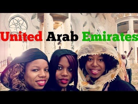 Dubai & Abu Dhabi Essential Rules: Top 11 Rules of the UAE