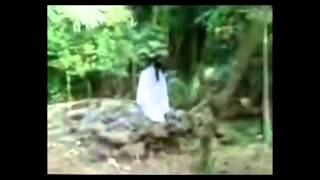 GHOST Caught On Tape Scary ghost Videos compilation~Nat Geo Wild ~tru tv ~smithsonian channel