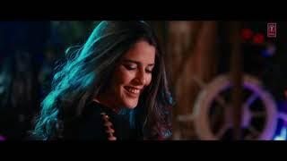 Guru Randhawa  Lahore Official Video Bhushan Kumar   Vee   DirectorGifty   T Series 1080p 24fps H264