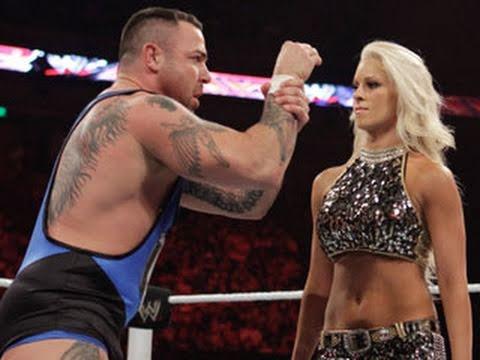 Xxx Mp4 Raw Santino Marella Tamina Vs Ted DiBiase Maryse 3gp Sex
