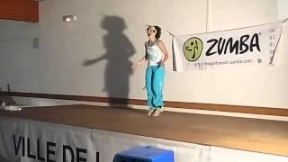 ItaloBrothers - One heart - Zumba