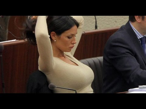 Top 10 Sexiest Female Politicians In The World