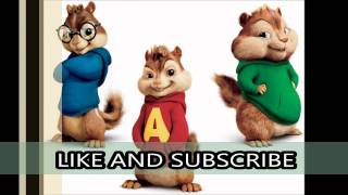 Chris Brown - New Flame(chipmunk version) ft Usher, Rick Ross