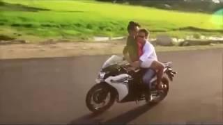 LETEST BODO VIDEO