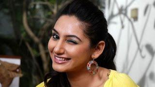 Producer Files Complaint against Actress Ragini Dwivedi