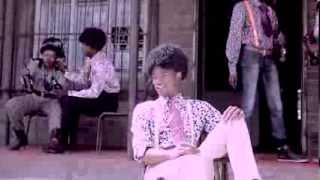 Mwanasikana - Jah Prayzah