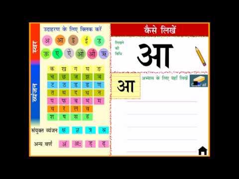 Hindi Matra Gyan