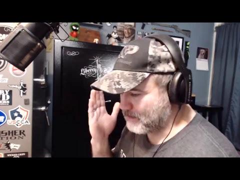 Xxx Mp4 Shooting Left Of Center Podcast 15Feb18 3gp Sex