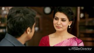 MUNBE VAA  surya_mashup  A Movie By Krishnaraj