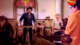 Kedi No 1 1986: Full Kannada Movie