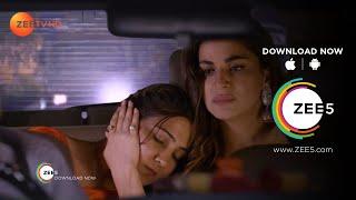 Kundali Bhagya - Episode 264 - July 13, 2018 - Best Scene | Zee Tv | Hindi Tv Show