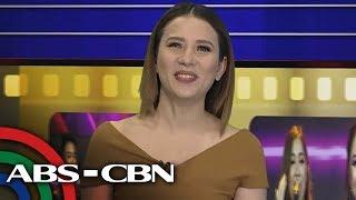 TV Patrol: Guest Star Patroller Karylle, nag-trending sa Twitter
