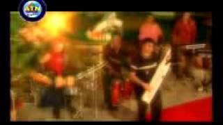 bangla song robi chowdhury nurul 7 YouTube