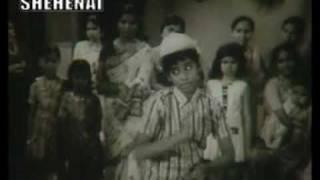 Oriya film song --Boulo Ki kahibi