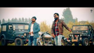 ! GAWAHIYAN ! BY SUNNY BRAR FEAT AB KING !( LATEST PUNJABI VIDEO 2017 ) DANGER RECORDS